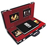 Kiss Deluxe Limited Edition