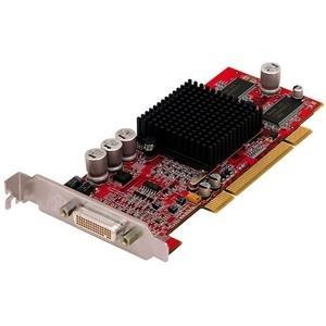ATI 100 505139 ATI FireMV 2200 64MB PCI Video Graphics Card - 100-505139 - 87208