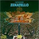 Zenatello:Vol.2