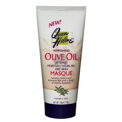 queen-helene-olv-oil-face-masq-6-oz