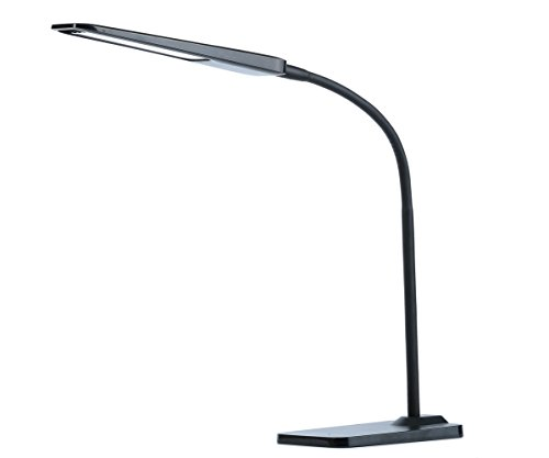 night lights suwaswe led touch lamp  usb led light table