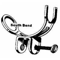 South Bend Boat Rod Holder Review