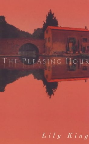 The Pleasing Hour
