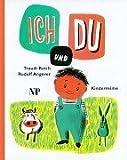 img - for Ich und Du. book / textbook / text book