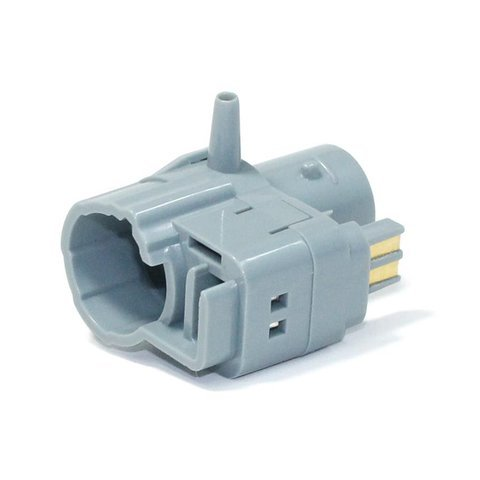 (SoClean CPAP Adapter for Fisher & Paykel SleepStyle)