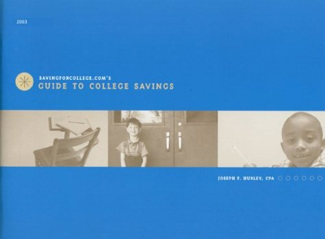 Guide to College Savings