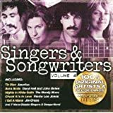 Singers & Songwriters Volume 4