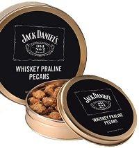 jack daniels syrup - 5