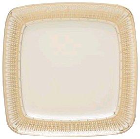 Lenox Windsor Gold 12