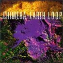 Earth Loop