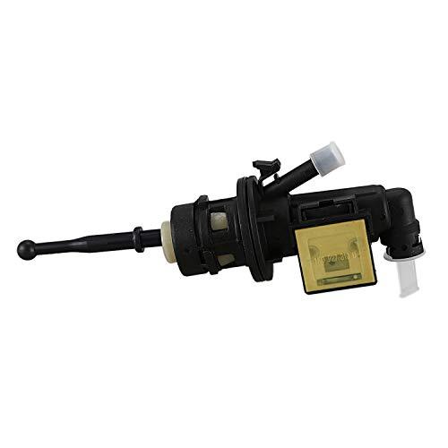TOOGOO Automobile Seat Clutch Master Cylinder Brake Pump for Sagitar, A3/TT, Skoda, Octavia 1K0721388K: