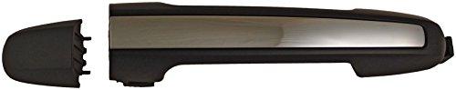 06 sonata door handle - 9