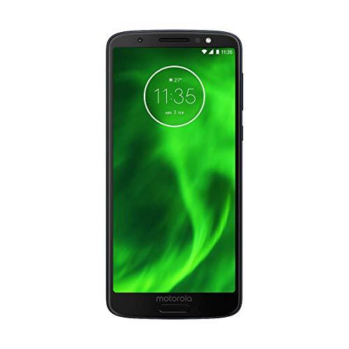 Smartphone Motorola Moto G6 32GB