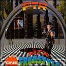 : Ptr Records Freestyle 1