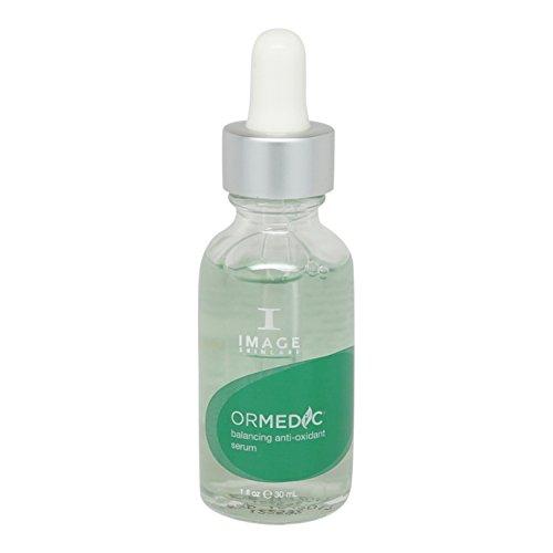 Image Skincare Ormedic Balancing Antioxidant Serum, 1 Ounce