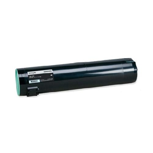 4039 Laser - Lexmark International Products - Toner Cartridge, For 4039/3916, Yields 12, 800 Pages, Black - Sold as 1 EA - Toner Cartridge is designed for use with Lexmark Optra 4039 10R, 10D, 12R, 12L, 16L Laser Printers and the 4039 10R+, 10D+, 12R+, 12L+, 16L+ Laser Printers as well as 3916. Yields 12,800 pages.