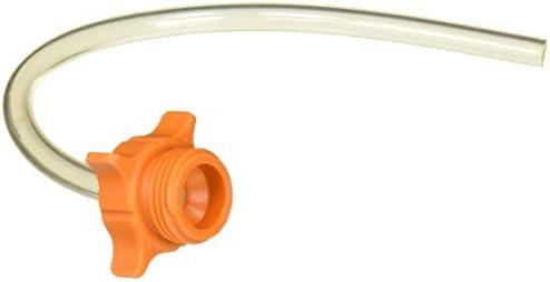 WORX Hydroshot Bottle Cap