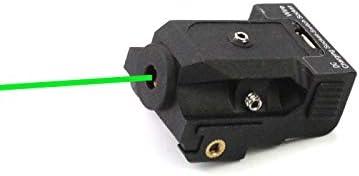 TPO  product image 6