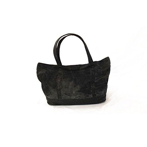 Mia Sac Collection F / W 2017/18 Modèle 17219 Noir