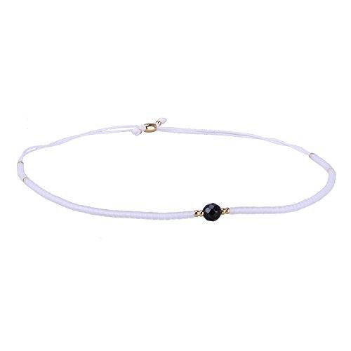 KELITCH Friendship Bracelets Adjustable Bracelet