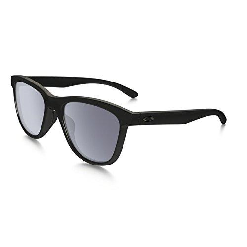 Oakley Sonnenbrille Moonlighter, OO9320-01