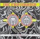 Anthology of Experimental