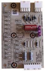Goodman 594454 Goodman Fan Blower Control Board Primary - Pcbem102S by Goodman
