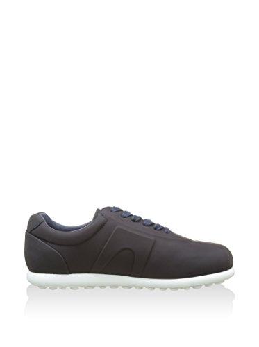 Camper Sneaker Pelotas XL Blu EU 44