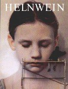Helnwein (English and German Edition)