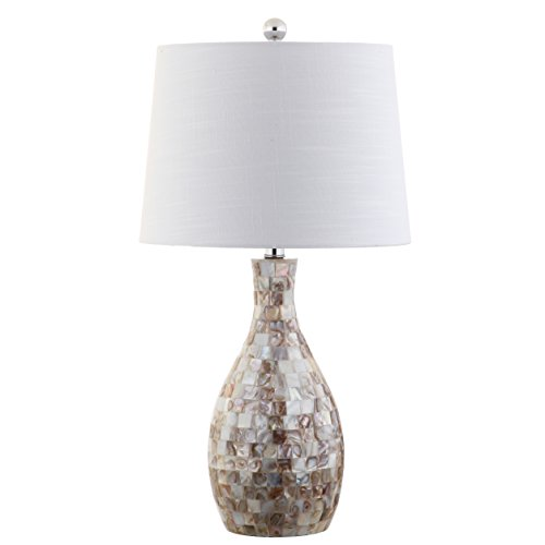 Jonathan Y JYL1054A Table Lamp, 14