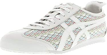 onitsuka tiger mexico 66 shoes review price 87