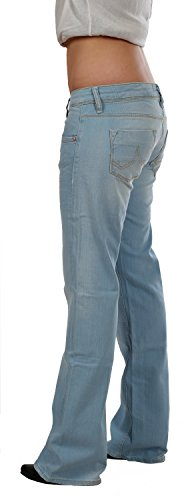 nbsp; Kuyichi nbsp; Jeans Cut Kuyichi Jeans Cut Boot Boot Jeans Cut Boot Kuyichi nbsp; Kuyichi xXUCwEa1q