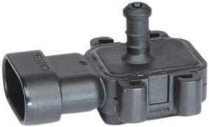 ACDelco Manifold Absolute Pressure MAP Sensor 213-4681