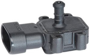 ACDelco 213-1631 GM Original Equipment Manifold Absolute Pressure Sensor