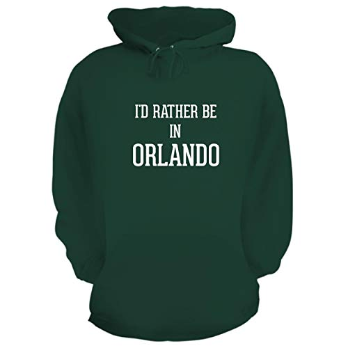 orlando florida vacation packages - 7