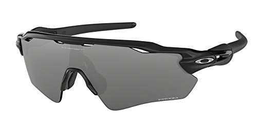 Oakley Radar EV Path OO9208 Sunglasses For Men+BUNDLE with Oakley Accessory Leash Kit