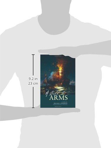A Call to Arms: A Novel (Cutler)