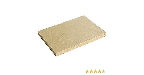3 pcs indoba 2 cm vermiculita y paleta de sustituci/ón y paleta de piedra