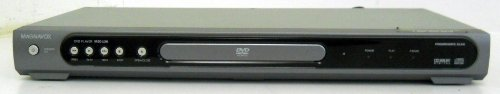 msd126 dvd cd player w