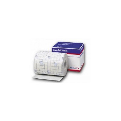 mck55542020-beiersdorf-compression-bandage-cover-roll-6-inch-x-10-yard