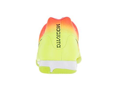 Scarpa Da Calcio Nike