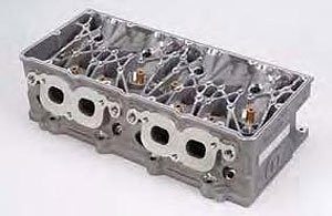 Cylinder Head - Mopar P5153645