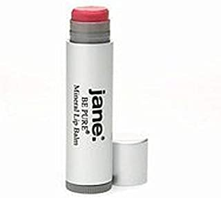 product image for Jane Be Pure Mineral Lip Balm, Rose Quartz .17 oz (5 g) by Jane, Inc.