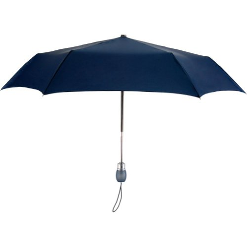 rainkist-43-inch-automatic-open-close-navy-one-size