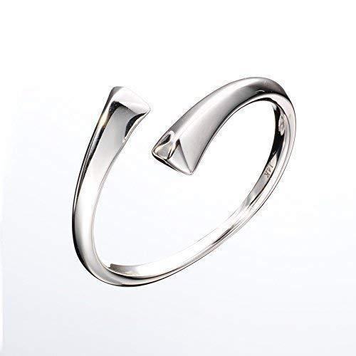 White Gold Mens Wedding Band By Majade Men Ring Men Engagement