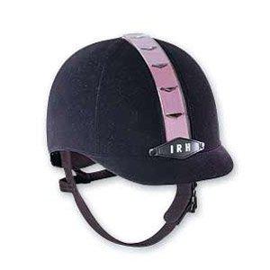 IRH ATH Switch (S) (Irh Ath Helmet)