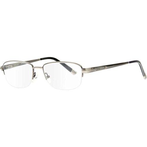 Harley Davidson - Montures de lunettes - Homme gris gris Small