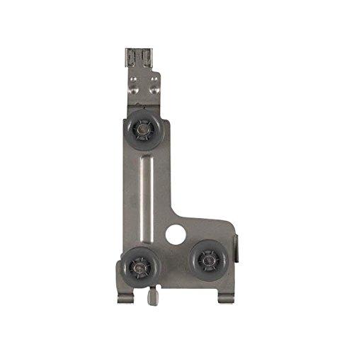 Samsung Factory OEM Dd97-00121a for 2024590 Assembly-Bracket Adjuster