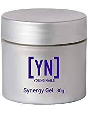 Young Nails Build Gel, 30 Gram
