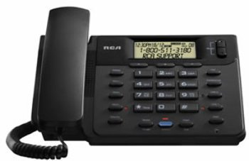 WMU 2-line Speakerphone from WMU